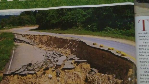 beware-of-sinkholes