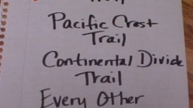 outdoor-adventure-goals