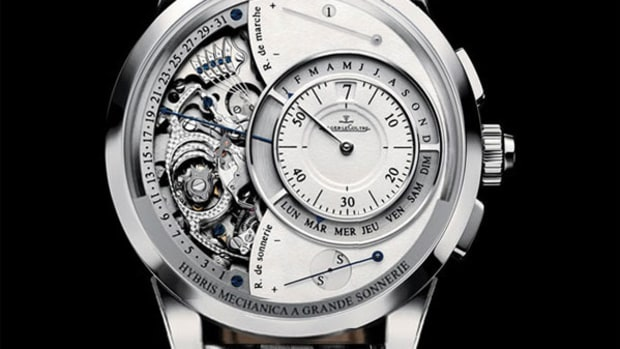 most-complicated-watch-in-the-world