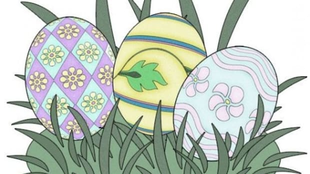 free-easter-clip-art-images