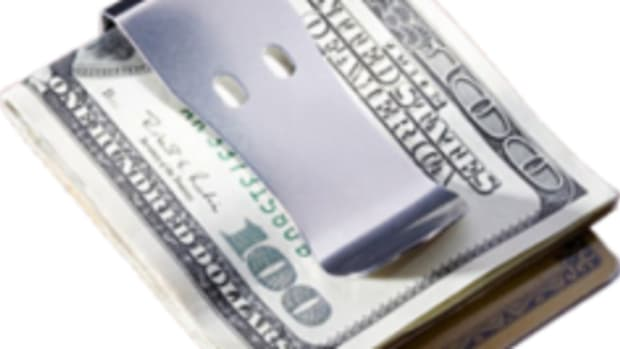 low-income-financial-assistance-programs