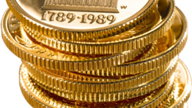 gold-investment-with-gold-etf-and-e-gold
