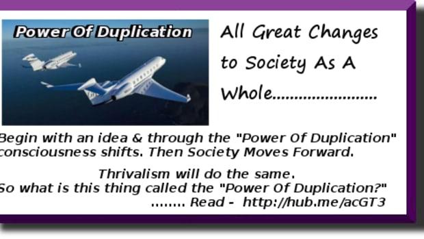 neil-sperling-power-of-duplication-port-dover