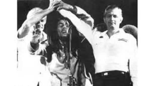 rastafari-how-bob-marley-was-assassinated-by-the-cia
