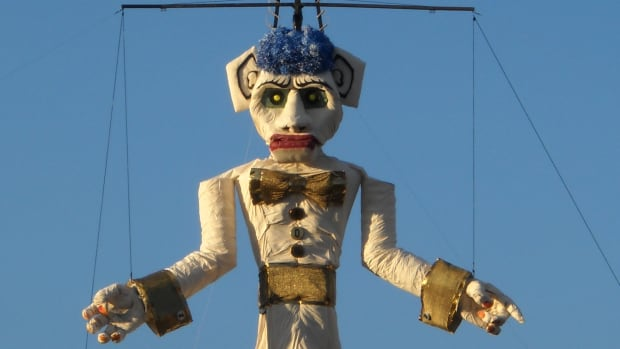 burning-of-zozobra
