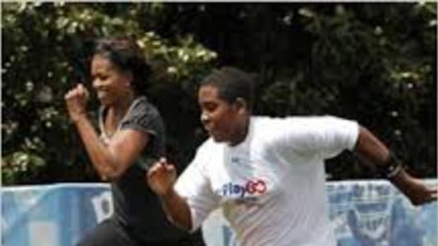 a-dream-about-michelle-obama