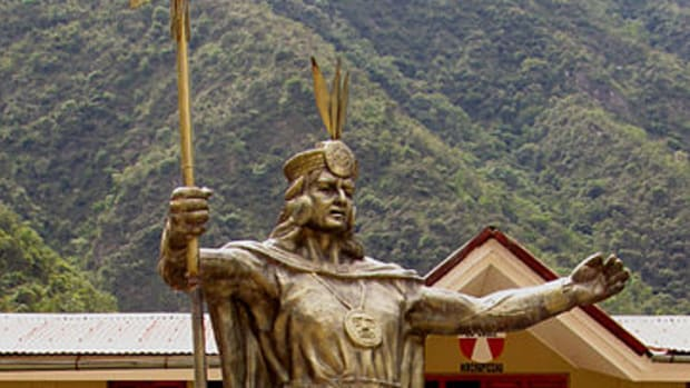 pachacuti-founder-of-the-inca-empire-in-south-america