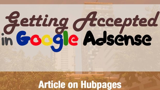 getting-accepted-in-google-adsense-and-addressing-causes-of-rejections