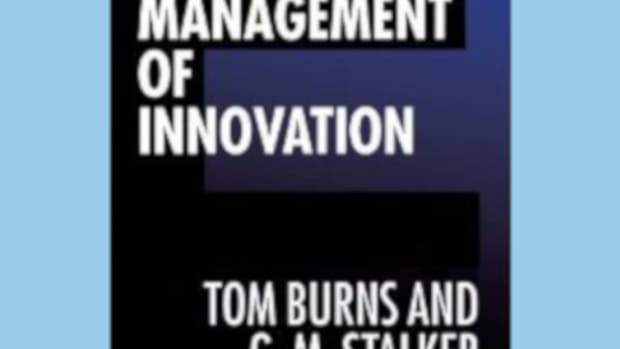 how-renowned-sociologist-tom-burns-management-styles-respond-react-to-change