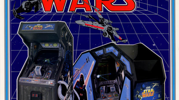 star-wars-by-atari-classic-arcade-games-reviewed