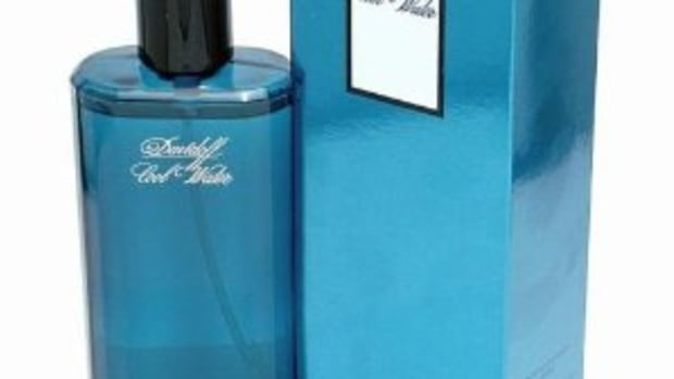 2012-top-fragrances-for-men-and-women