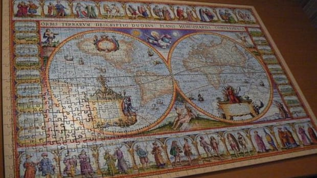 online-jigsaw-puzzles