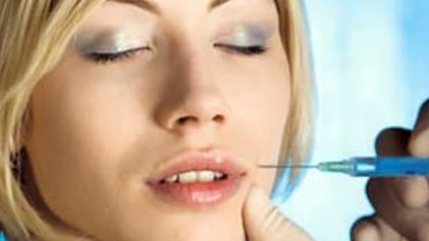 botox-restylane-juvaderm-dysport