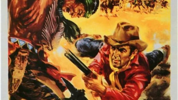 westerns-1950-1959-100-years-of-movie-posters-40