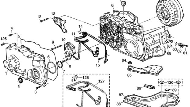 transmission-flushes-are-excellent-for-maintenance