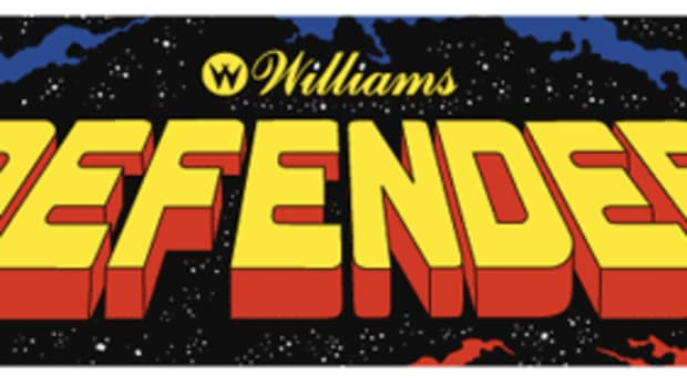 defender-by-williams-classic-arcade-games-reviewed