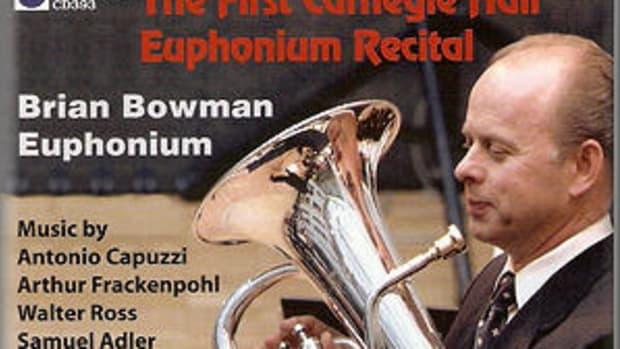 the-euphonium-and-the-euphonium-player-mike-friedman-aka-mckbirdbks