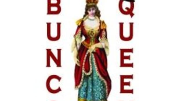 keep-calm-and-bunco-on-royal-bunco-party-theme