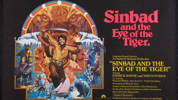 fantasy-1970-1989-100-years-of-movie-posters-72