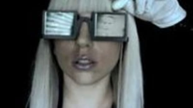 how-to-make-your-own-lady-gaga-sunglasses