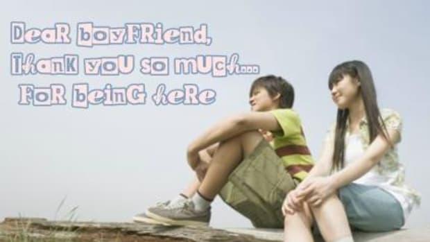 i-love-my-boyfriend-quotes