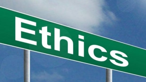 christian-ethics