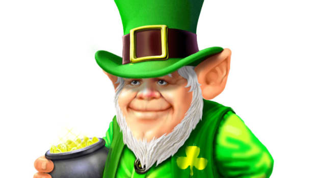 st-patricks-day-history-celebrations-and-leprechauns