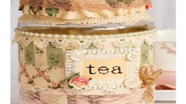 tea-mix-gifts-in-a-jar