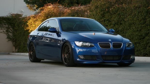how-to-code-bmw-cars-everything-you-need-to-know
