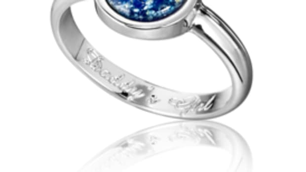 memorial-cremation-jewellery-from-your-loved-ones-ashes