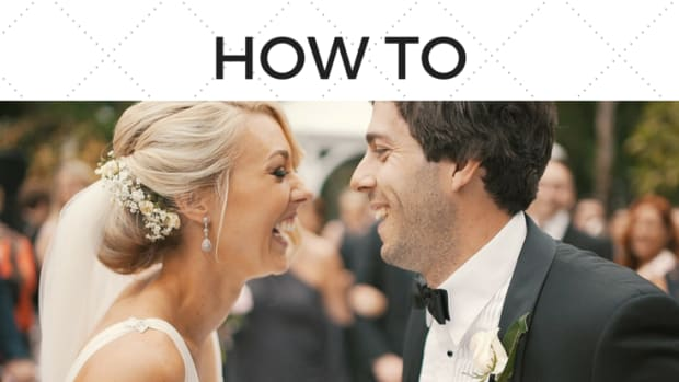 how-to-diy-your-wedding-dj