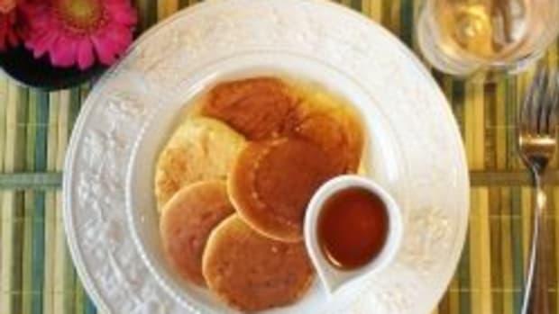 how-to-make-almond-flour-pancakes