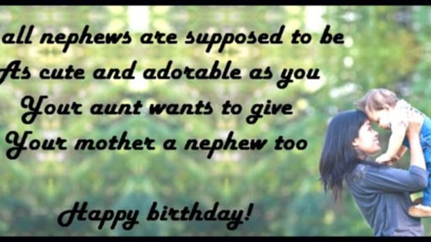 happy-birthday-wishes-for-a-nephew-messages-quotes-and-poems-from-his-aunt-or-uncle