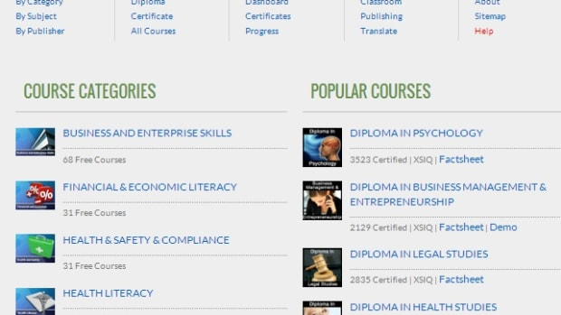 free-course-online-with-awards