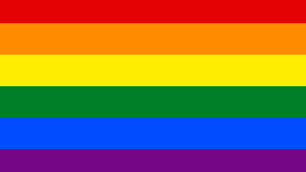 lgbtq-symbols-for-pride-and-recognition