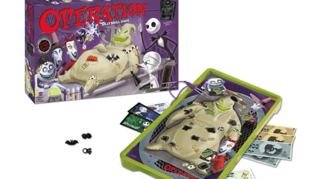 nightmare-before-christmas-operation-2223