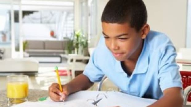 single-parent-homeschooling-a-look-at-the-robinson-curriculum
