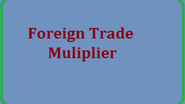 foreign-trade-multiplier-a-brief-note