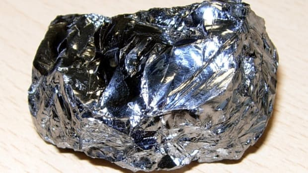 what-is-silicon-properties-and-uses-of-silicon