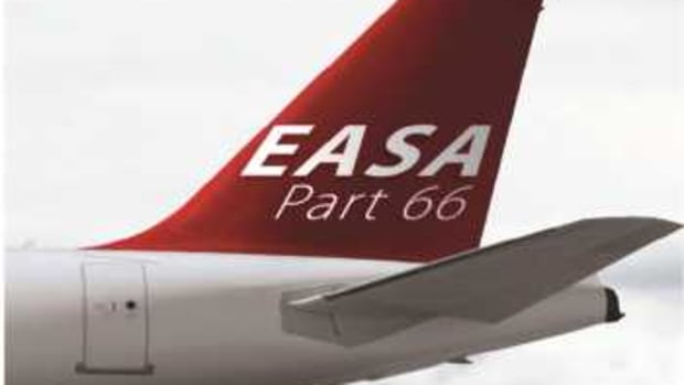 proven-guide-to-prepare-for-easa-part-66-licence-examinations
