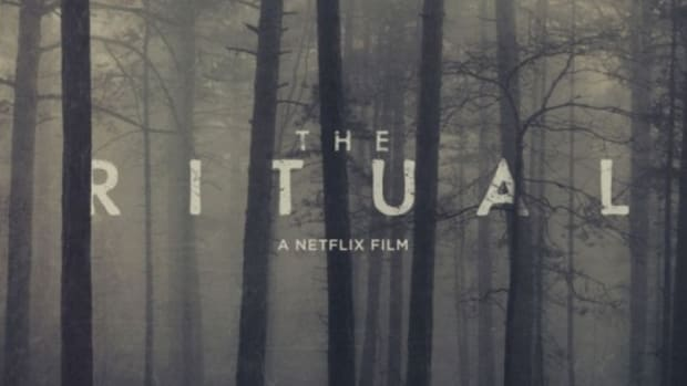 netflix-halloween-countdown-the-ritual