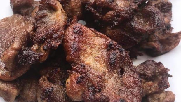 philippine-pork-tapas-tapang-baboy