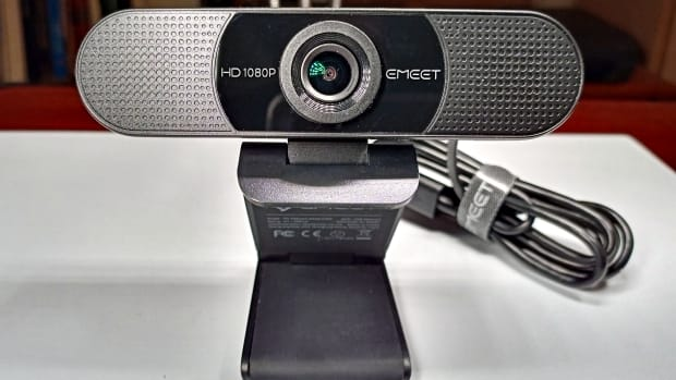 review-of-the-emeet-c960-webcam