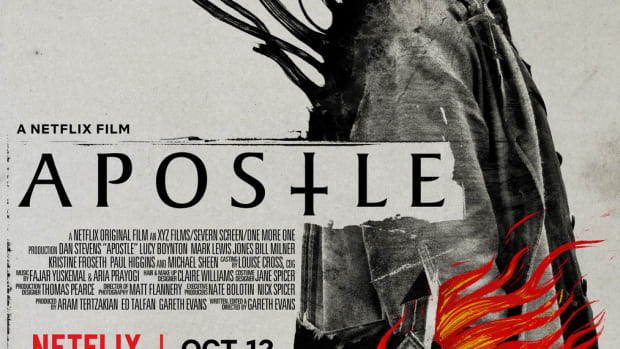 netflix-halloween-countdown-apostle