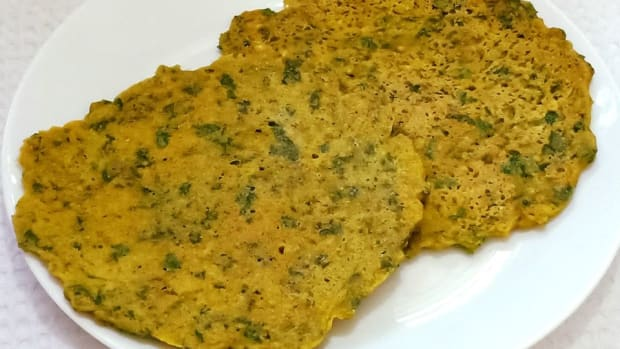 moong-dal-chilla-recipe