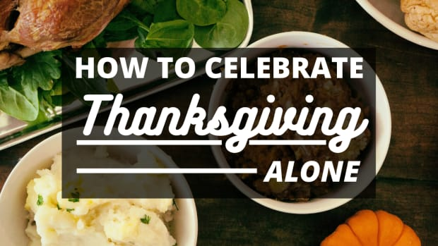 ways-to-make-thanksgiving-festive-when-celebrating-alone