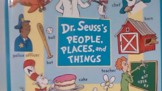 dr-seuss-classics-back-for-parents-of-young-children-to-collect-and-enjoy