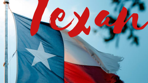 texasisms-a-glossary-of-texas-speak