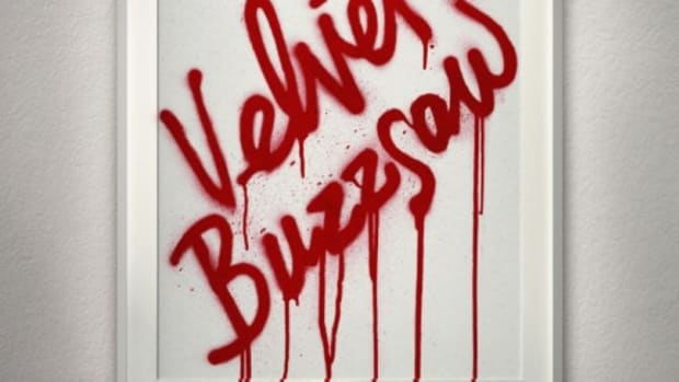netflix-halloween-countdown-velvet-buzzsaw-2020