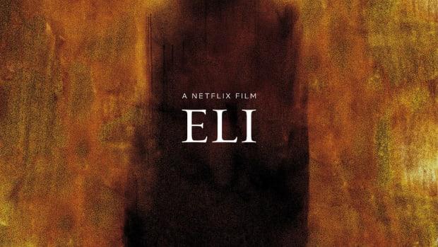 netflix-halloween-countdown-eli